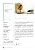 Ausgabe Sommer 2013 - Kreutzer Steuerkanzlei - Seite 2