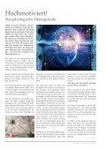 Ausgabe Sommer 2013 - Kreutzer Steuerkanzlei - Seite 3