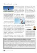 Ausgabe Sommer 2013 - Kreutzer Steuerkanzlei - Seite 4
