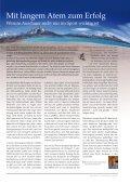 Ausgabe Sommer 2013 - Kreutzer Steuerkanzlei - Seite 5