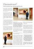 Ausgabe Sommer 2013 - Kreutzer Steuerkanzlei - Seite 6