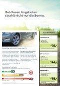 Dem Sommer auf der Spur. €15 - Krüll Motor Company GmbH & Co ... - Seite 2