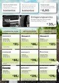 Dem Sommer auf der Spur. €15 - Krüll Motor Company GmbH & Co ... - Seite 3