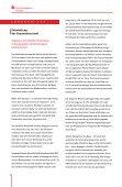 Geschäftsbericht 2012 - Kreissparkasse Verden - Seite 6