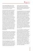 Geschäftsbericht 2012 - Kreissparkasse Verden - Seite 7