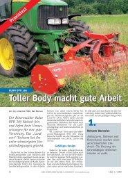 Praxistest KUHN Rotormulcher BPR 280.pdf