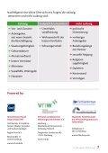 FIRST STEPS - Lawaetz - Service GmbH - Seite 7