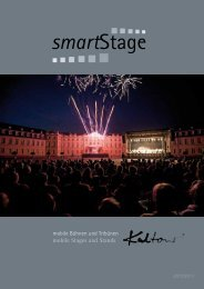 Katalog7-2012-Netz - Kultour