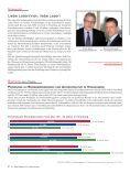 gelangen Sie zur aktuellen Ausgabe - Arbeitsmarktservice Österreich - Seite 2
