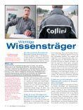 gelangen Sie zur aktuellen Ausgabe - Arbeitsmarktservice Österreich - Seite 4