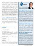 gelangen Sie zur aktuellen Ausgabe - Arbeitsmarktservice Österreich - Seite 5