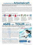 gelangen Sie zur aktuellen Ausgabe - Arbeitsmarktservice Österreich - Seite 7