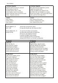 Wolfgang Amadeus Mozart REQUIEM MESSIAS - Evangelische ... - Page 3