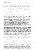 Wolfgang Amadeus Mozart REQUIEM MESSIAS - Evangelische ... - Page 7