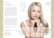 Download - luxury make-up
