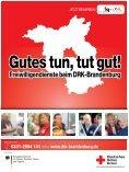 magazin - DRK Landesverband Brandenburg eV - Page 2