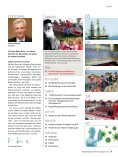 magazin - DRK Landesverband Brandenburg eV - Page 3