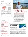 magazin - DRK Landesverband Brandenburg eV - Page 4