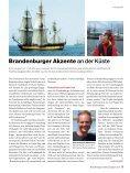 magazin - DRK Landesverband Brandenburg eV - Page 5