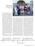 magazin - DRK Landesverband Brandenburg eV - Page 7