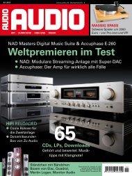 AUDIO 02/2013 (.pdf) - NAD