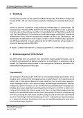 Offenlegungsbericht 2012 - OstseeSparkasse Rostock - Seite 6