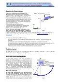 53G Böschungs- und Geländebruch - Page 4