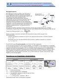 53G Böschungs- und Geländebruch - Page 6