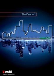 R&Mfreenet (1,06 MB)
