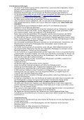 Einladung und Ausschreibung für das - Reitverein Sudberg eV ... - Seite 2