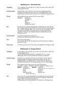 Einladung und Ausschreibung für das - Reitverein Sudberg eV ... - Seite 3