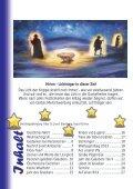 Weihnachten 2012 - Pfarrei Starnberg - Seite 2