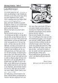 Weihnachten 2012 - Pfarrei Starnberg - Seite 5