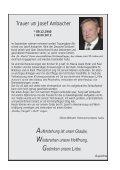 Weihnachten 2012 - Pfarrei Starnberg - Seite 7