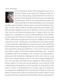 Pfarrboten - München, Abtei und Pfarrei St.Bonifaz - Page 2