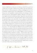 Pfarrboten - München, Abtei und Pfarrei St.Bonifaz - Page 3