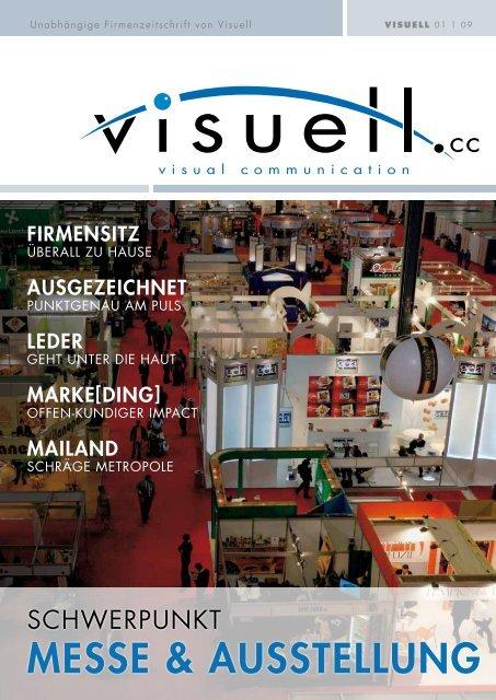 Download der Kundenzeitung als PDF-Dokument (1,7 MB) - Ernst ...