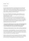 Johannes 12, 20-26 - SELK - Page 2