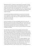 Johannes 12, 20-26 - SELK - Page 3