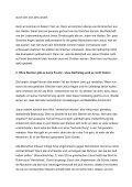 Johannes 12, 20-26 - SELK - Page 4