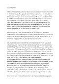 Johannes 12, 20-26 - SELK - Page 5