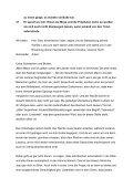 Trinitatiszeit (1.) | Lukas 16,19-31 - SELK - Page 2