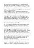 Trinitatiszeit (1.) | Lukas 16,19-31 - SELK - Page 3