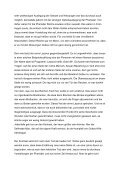 Trinitatiszeit (1.) | Lukas 16,19-31 - SELK - Page 4