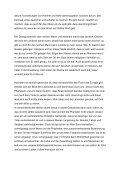 Trinitatiszeit (1.) | Lukas 16,19-31 - SELK - Page 5