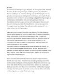 Epiphaniaszeit (Letzter) | 2. Petrus 1,16-21 - SELK - Page 2