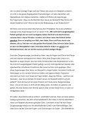 Epiphaniaszeit (Letzter) | 2. Petrus 1,16-21 - SELK - Page 3