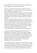 Epiphaniaszeit (Letzter) | 2. Petrus 1,16-21 - SELK - Page 4