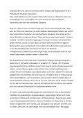Epiphaniaszeit (Letzter) | 2. Petrus 1,16-21 - SELK - Page 5
