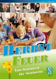 zum Download - Seniorenstiftung Prenzlauer Berg